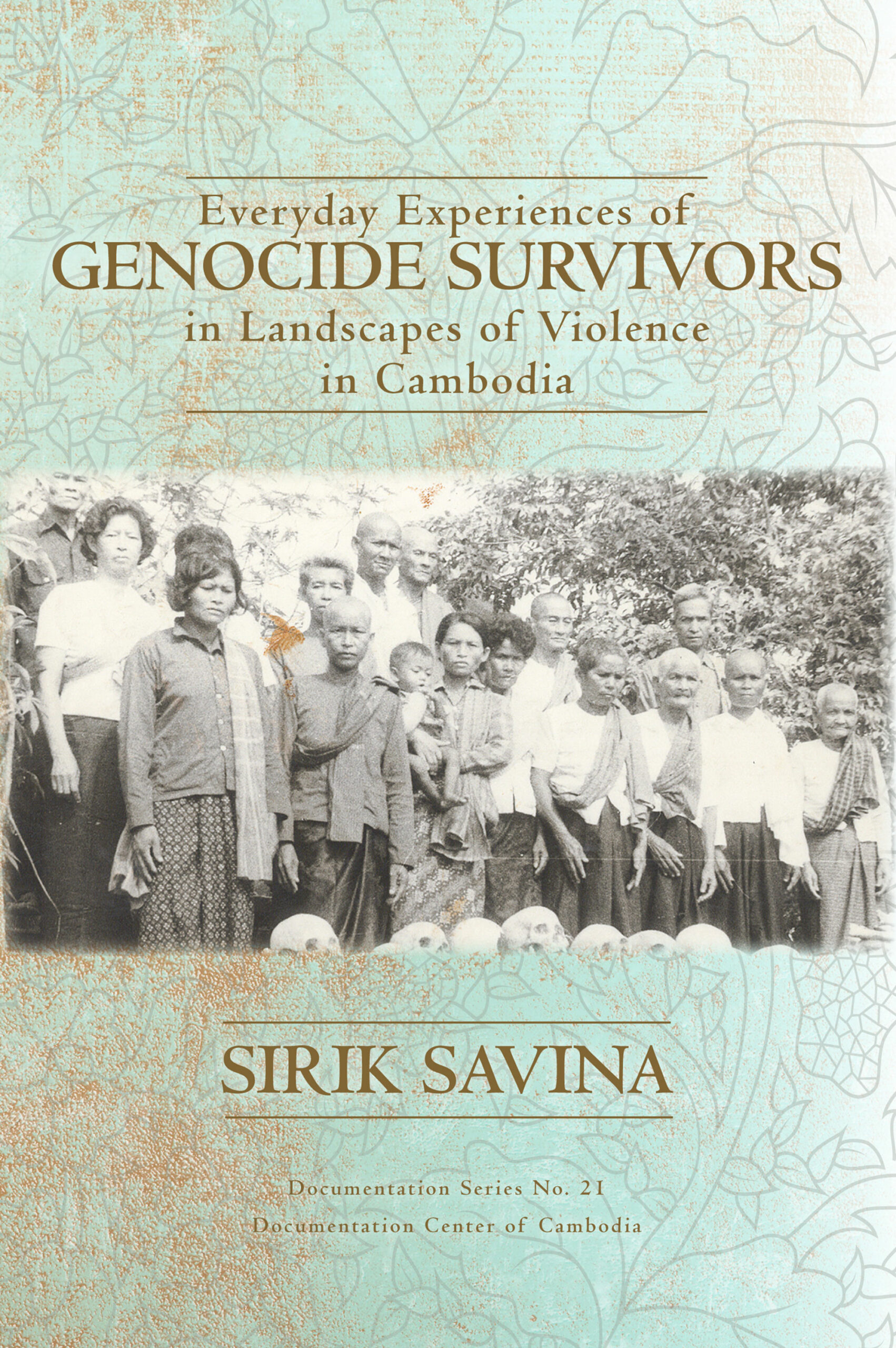 Everyday-experience-of-genocide-survivors1