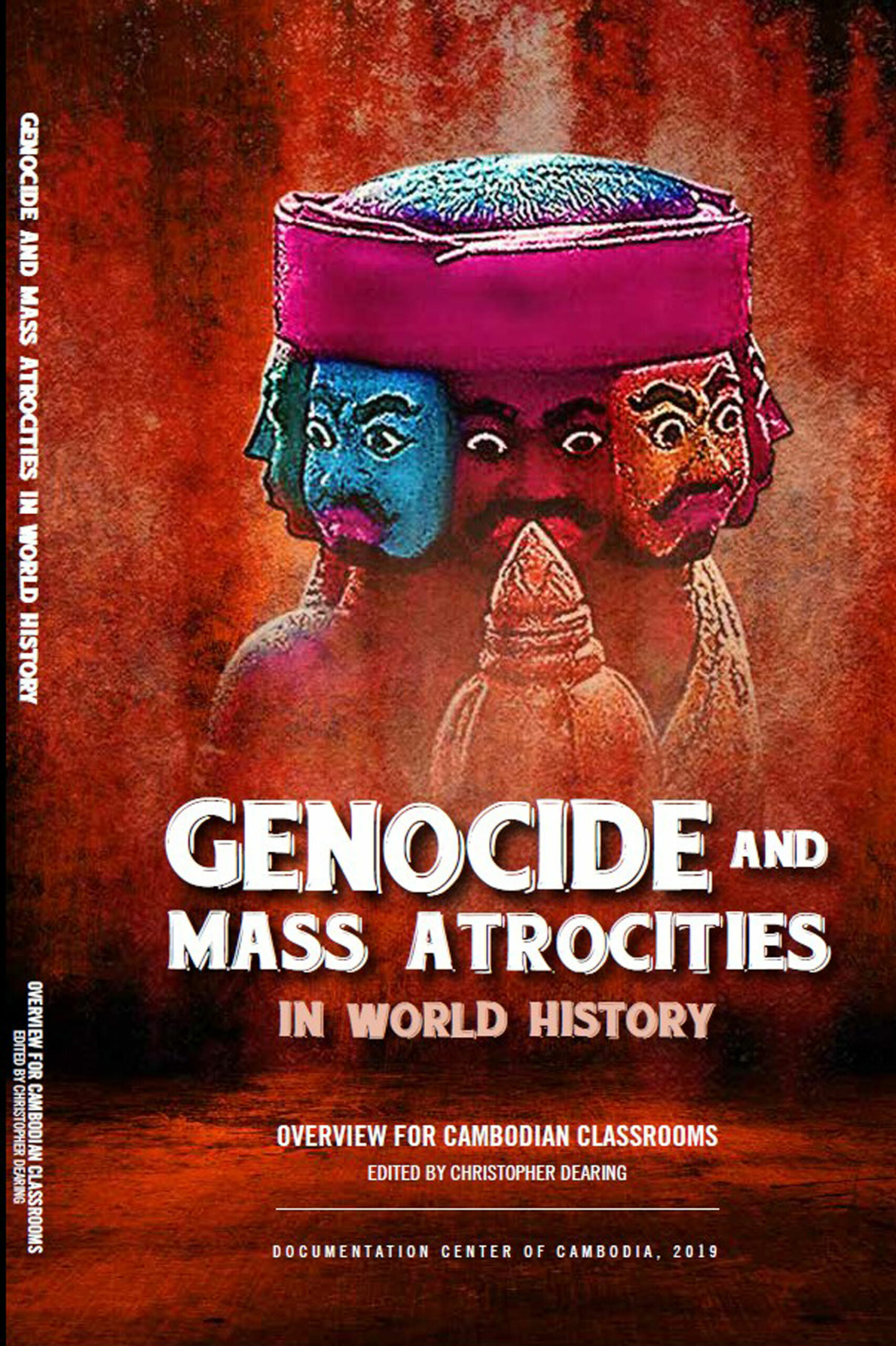 GENOCIDE-AND-MASS-ATROCITIES-IN-THE-WORLD-HISTORY-2019